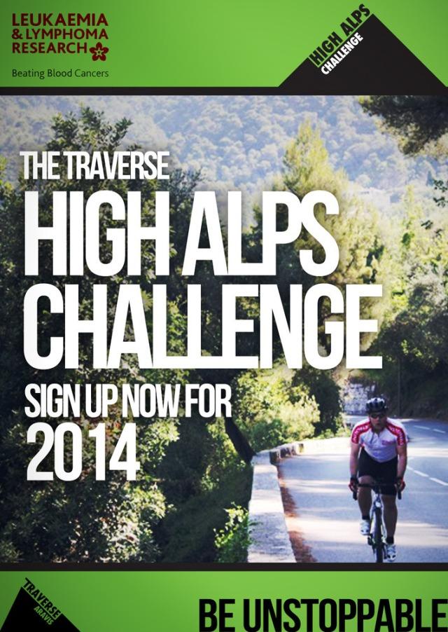 HAC 2014 Poster