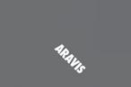 Traverse Aravis